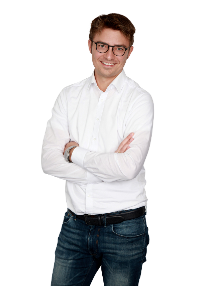 Georg Westenthanner