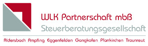 WLK Partnerschaft mbB, Eggenfelden
