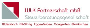 Die Steuerkanzlei WLK Partnerschafts mbB