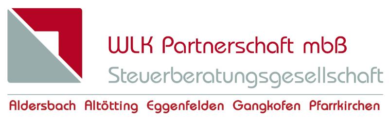 WLK Partnerschaft mbB, Eggenfelden