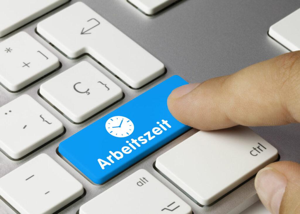 Die Steuerkanzlei WLK Partnerschafts mbB arbeitet digital und ist Mitglied bei DATEV