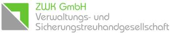 ZWK GmbH