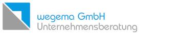 wegema GmbH