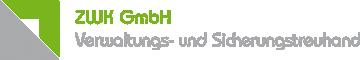 ZWK GmbH, Eggenfelden
