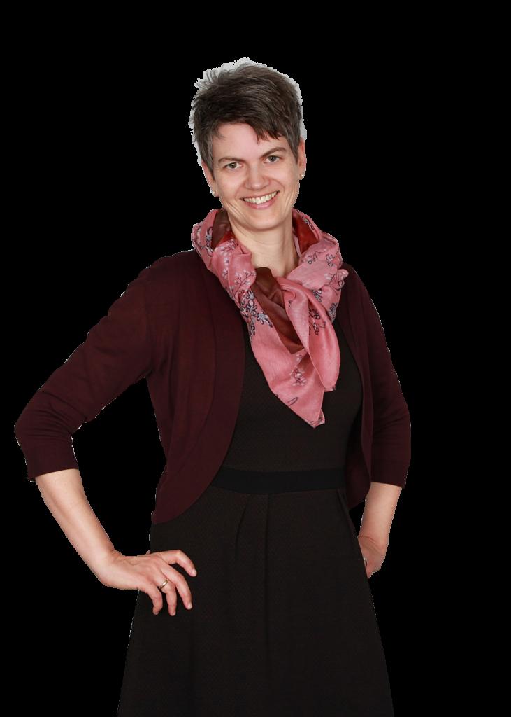 Martina Westenthanner