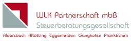 WLK Partnerschaft